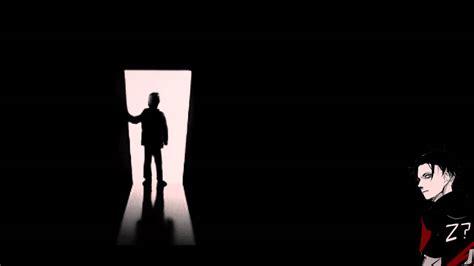 imagenes cuartos oscuros creepypasta el cuarto oscuro youtube