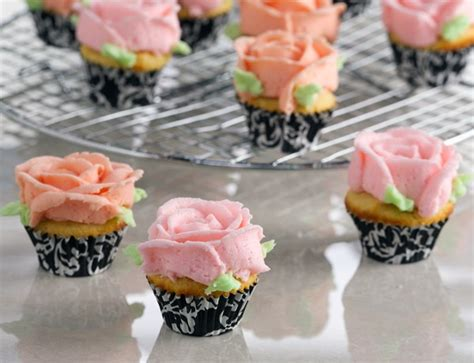 hi tops bar chicago baby shower food recipes food network 28 images tea sandwiches recipe food network