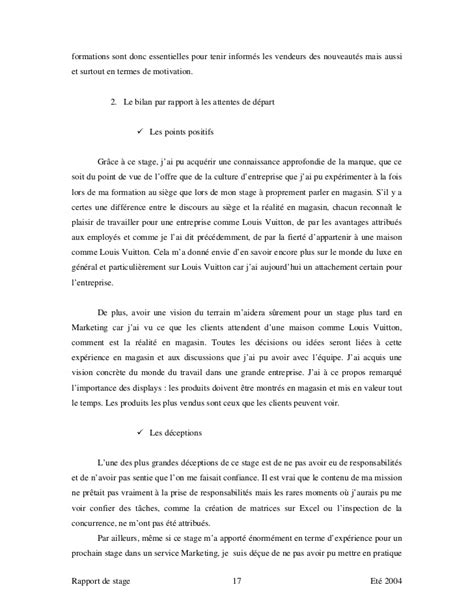 Lettre De Motivation Vendeuse Responsable exemple lettre motivation vendeuse bijoux