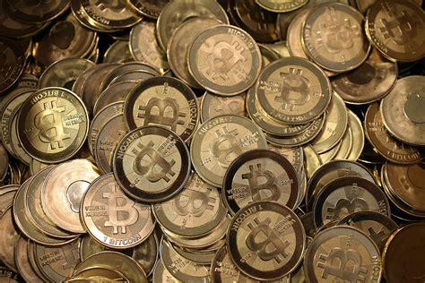 bitcoin is apps are secretly mining bitcoins from your computer