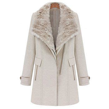 Modern style lapel collar zipper one button solid color waistcoat and