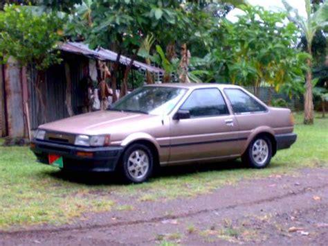 Toyota Corolla Per Gallon Toyota Corolla Questions How Many Per Gallon This