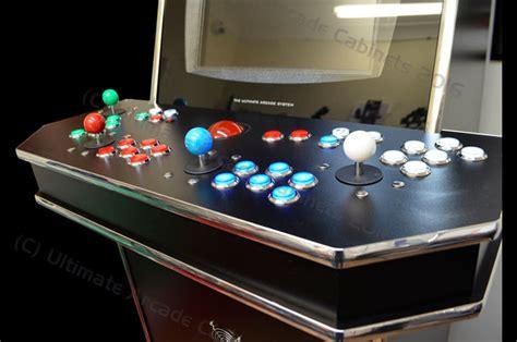 4 player arcade cabinet 4 player arcade machine uk custom