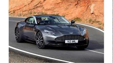Aston Martin 117 by Aston Martin 117