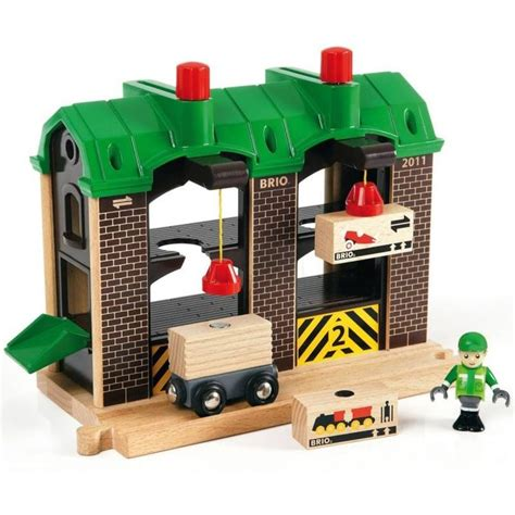 brio train games 38 best images about brio speelgoed on pinterest lego