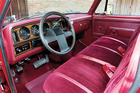 Dodge Interior Truck Parts by Chevy Silverado 1500 Fuel Chevy Free Engine Image