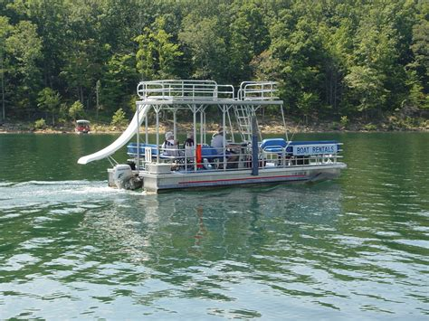 caverun org cave run marina - Cave Run Lake Boat Rentals