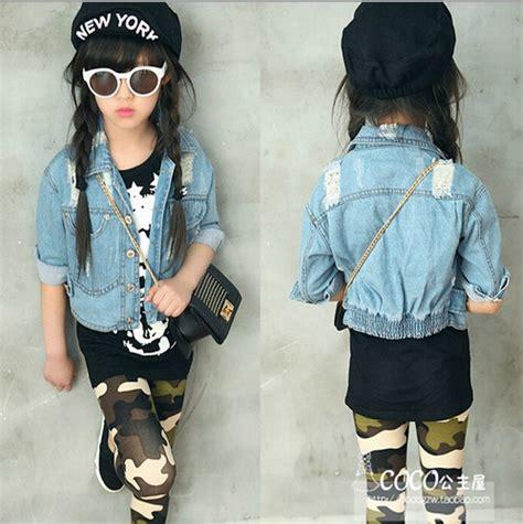 Stelan Anak Laki Laki Model Rompi jual baju dress pakaian anak cewek cantik dan lucu