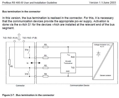 termination wiring diagrams termination switch wiring