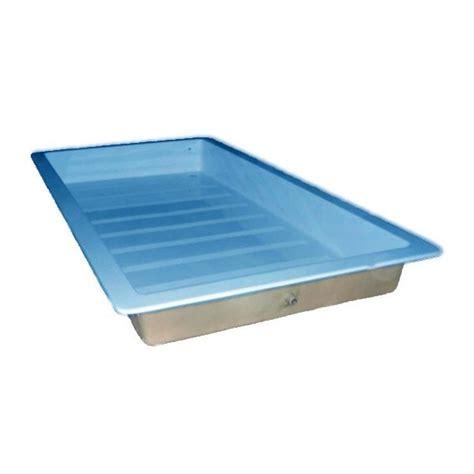 vasche piscina lade vasche per piscine click vasca lavapiedi accesso