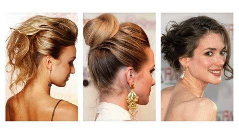 Hochzeit Frisuren Halblange Haare by Hochsteckfrisuren Mittellanges Haar