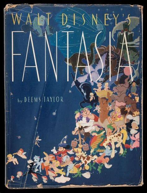 film fantasy walt disney 1000 ideas about fantasia on pinterest mickey mouse
