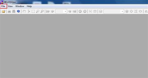 open djvu format file free djvu viewer to preview open read djvu files