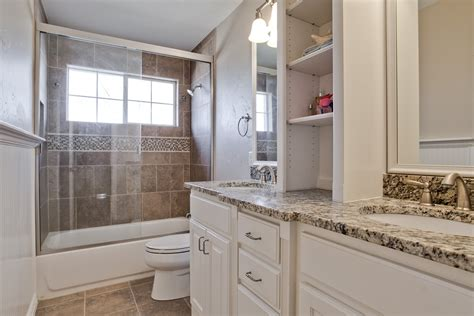small bathroom shower remodel ideas bathroom remodel ideas small master bathrooms with glass