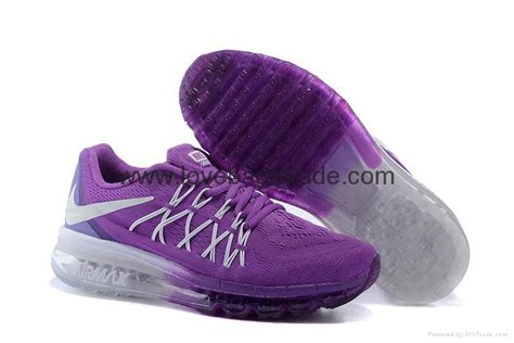 2016 sport shoes nike fly line nike shoes the new