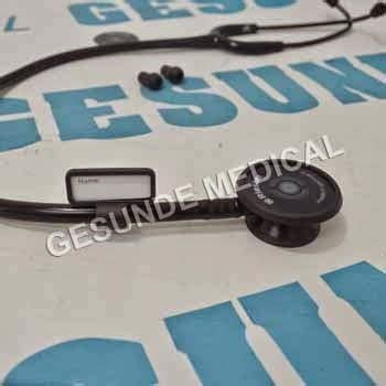 Kursi Roda Aluminium Apollo New alat stetoskop riester duplex 2 0 new toko medis jual
