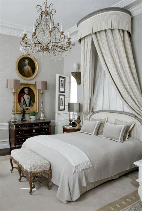 parisian style bedroom 25 best ideas about inspired bedroom on bedroom decor style
