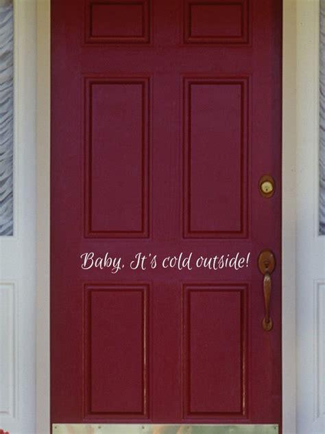 37 Best Images About Front Door Decals On Pinterest Front Door Decals