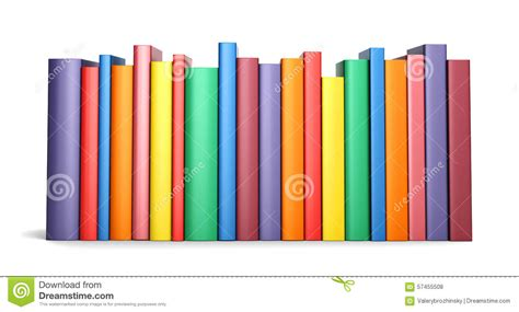 Books For Of Color