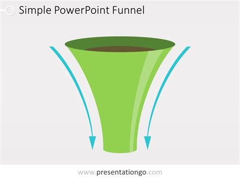 17 best images of funnel smartart graphic free funnel