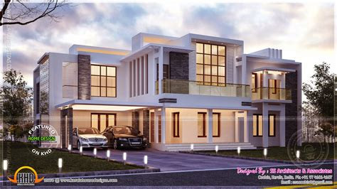 house plans 4000 to 5000 square feet best one story house plans 4000 to 5000 sq ft house mediterranean style homes under