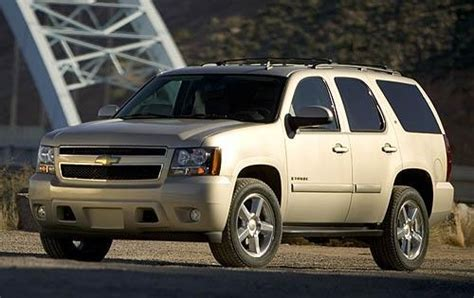 how petrol cars work 2008 chevrolet tahoe electronic throttle control used 2008 chevrolet tahoe for sale pricing features edmunds