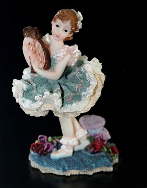 k s collection porcelain dolls ks collection figurines shop collectibles daily