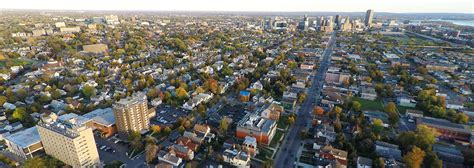 colleges in buffalo ny buffalo spotlight d youville college