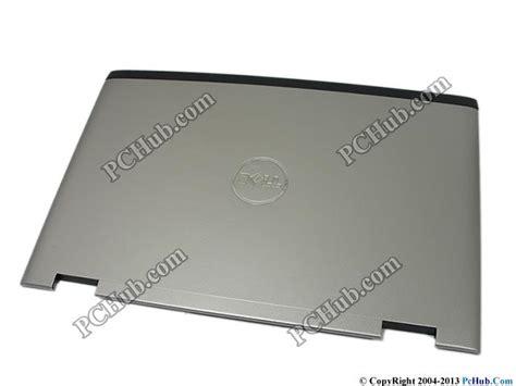 Lcd Laptop Dell Vostro 3450 dell vostro 3450 lcd rear dp n tht45 0tht45 3av02lcwi50 ebv02001010