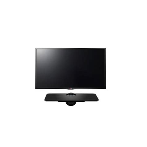 Tv Led Lg 42 Inch Ln5100 lg 42 quot led tv ln5100 price in pakistan lg in pakistan at symbios pk
