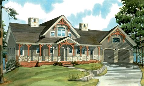 timber frame house plans timber frame house plans custom timber frame home plans