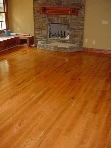 Cheap Unfinished Hardwood Flooring Unfinished Hardwood Flooring 28 Unfinished Wide Plank Hardwood Flooring Riviera Oak Unfi