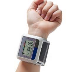 home blood pressure monitors likely to be inaccurate