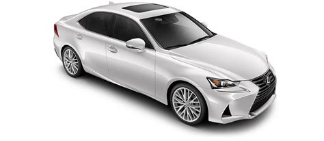 white lexus 2017 new lexus model details kuni lexus of greenwood village