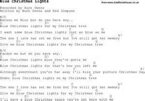 Blue christmas chords doccrot co