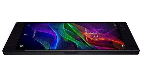 Amazon Razer Phone | you can buy the razer phone from amazon and microsoft
