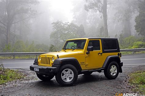 yellow jeep one day i will own one of these yellow jeep wrangler one