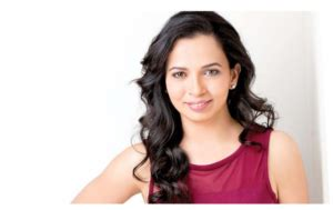 The Detox Diet Shonali by Here Is Look At Top Dietitian Of