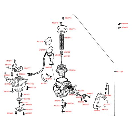 scooter diagram wiring diagram additionally 150cc gy6 engine harness on