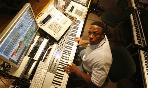 Did Dre Drop Detox by Dr Dre S Quot Detox Quot Is A Lose Lose Situation Drjays