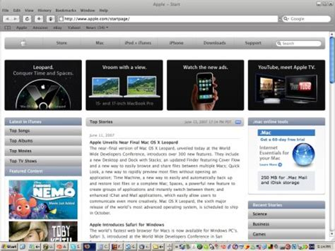 apple safari browser for android safari browser free for windows ios and androidtecnigen a true tech social news
