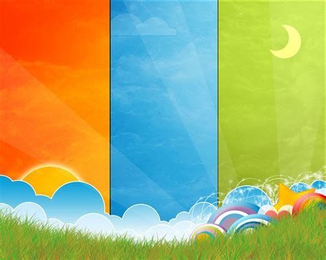 wallpaper hd vector colors vector wallpapers hd wallpapers id 3788