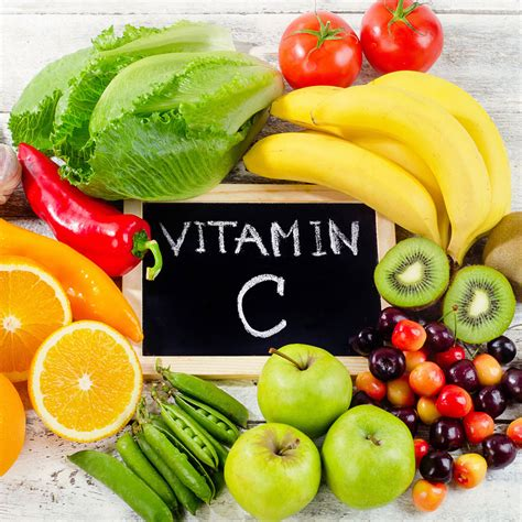 s vitamin c 7 foods with more vitamin c than oranges and with less