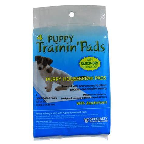 puppy pads bulk wholesale puppy pads 22 quot x 22 quot glw