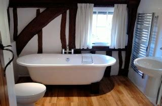 bathroom design kent bathroom design tonbridge bathroom installation west malling