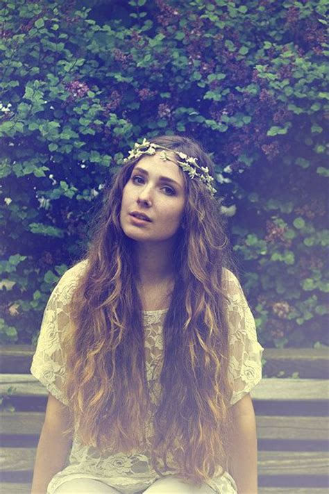 long hair equals hippie beautiful my hair and boho on pinterest