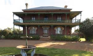 Homesteads For Sale by A Chilling Tour Of Australia S Spookiest Halloween Haunts