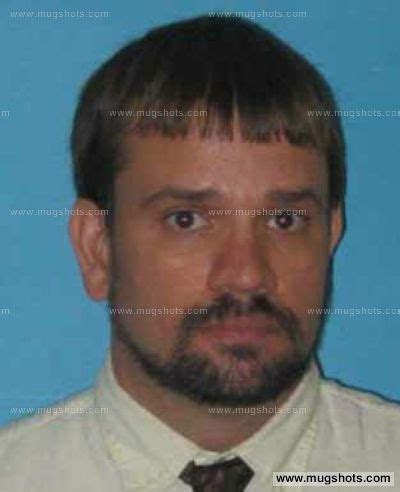 Hernando County Florida Court Records Brian Brijbag Mugshot Brian Brijbag Arrest Hernando