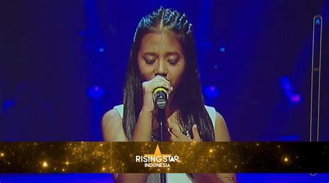 download mp3 hanin dhiya rising star hanin dhiya quot i surender quot celine dion rising star