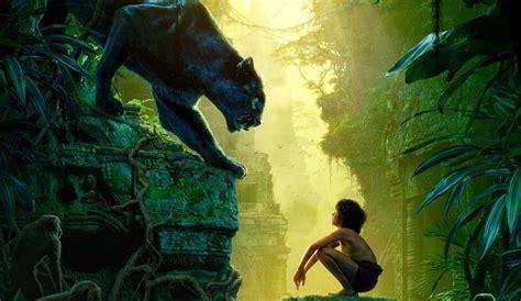 film anak terbaru di bioskop 2016 ini dia film hollywood yang siap tayang di tahun cinema 21